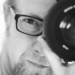Dieter Düvelmeyer – Fotografie