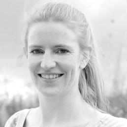Eva Kohl – Individuelle Programmierung