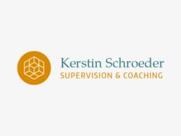 Logo Kerstin Schroeder