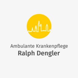 Logo Ralph Dengler
