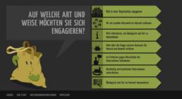 Webdesign OSKA
