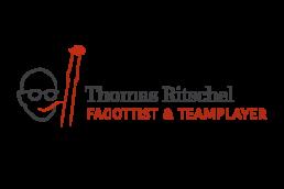 Logo Thomas Ritschel